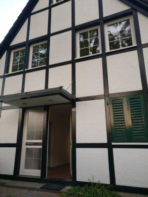 Köln Häuser, Köln Haus mieten
