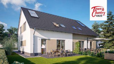 Wachtendonk Häuser, Wachtendonk Haus kaufen