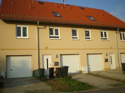 Bannewitz Häuser, Bannewitz Haus mieten