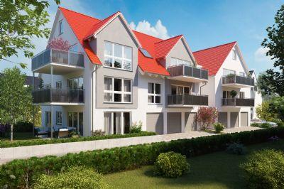 Braunsbach Wohnungen, Braunsbach Wohnung kaufen