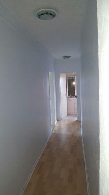 5 zimmer wohnung am b renfallgraben in nienburg wohnung nienburg 2c9fe4r. Black Bedroom Furniture Sets. Home Design Ideas