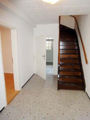 wg zimmer in der city am main gelegen g nstiger pauschalpreis wohngemeinschaft w rzburg. Black Bedroom Furniture Sets. Home Design Ideas