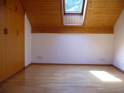 wohnen mit s dlichem flair maisonette trostberg 2gy7u34. Black Bedroom Furniture Sets. Home Design Ideas