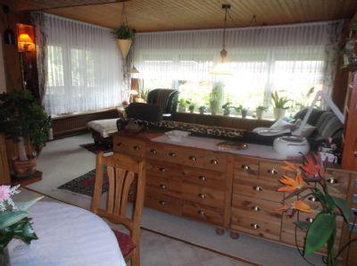 verkauft flensburgnah idyllische randlage romantisch gepflegt wintergarten sauna. Black Bedroom Furniture Sets. Home Design Ideas