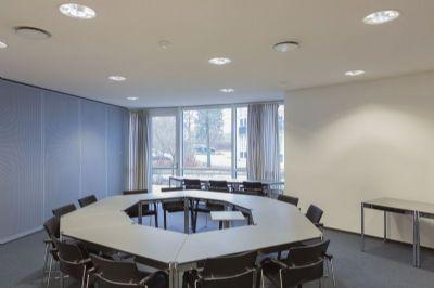 Seminarraum 02