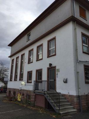 Haus 5 (Seitenansicht 5)