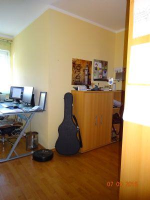Arbeitszimmer1