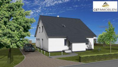 Bärnau Häuser, Bärnau Haus kaufen