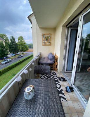 Ginsheim-Gustavsburg Wohnungen, Ginsheim-Gustavsburg Wohnung kaufen