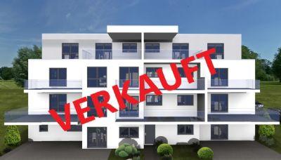 Kleinblittersdorf Wohnungen, Kleinblittersdorf Wohnung kaufen