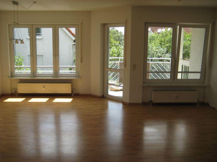 WOHNJUWEL!! Traumhafte 3-ZKBB in gepflegtem Haus in begehrter Lage von Flörsheim-Wicker
