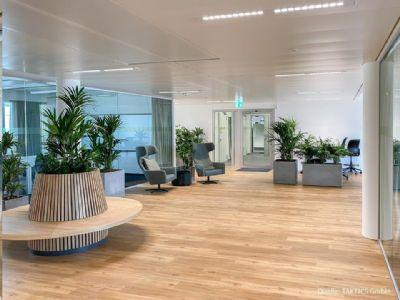 Gerlingen Büros, Büroräume, Büroflächen