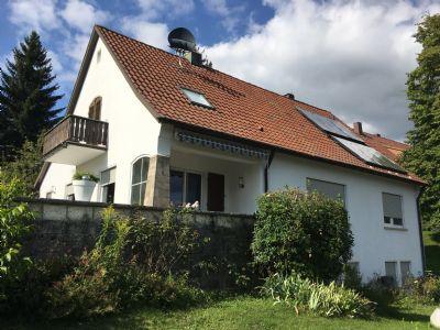Albstadt Häuser, Albstadt Haus kaufen