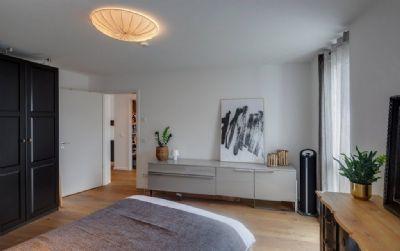 1-Zimmer-Wohnung mit 50,58 m² Wfl. in der 1. Etage - Baujahr 2019