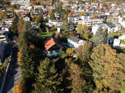Innsbruck / Arzl Wohnungen, Innsbruck / Arzl Wohnung kaufen