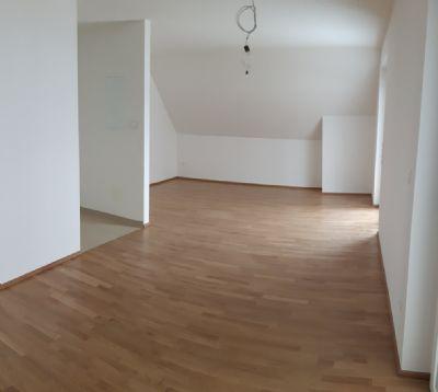 Frauental an der Laßnitz Wohnungen, Frauental an der Laßnitz Wohnung kaufen
