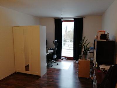 Schöneiche bei Berlin Wohnungen, Schöneiche bei Berlin Wohnung kaufen