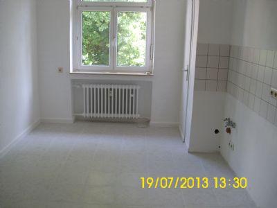 etagenwohnung gelsenkirchen altstadt etagenwohnungen mieten kaufen. Black Bedroom Furniture Sets. Home Design Ideas