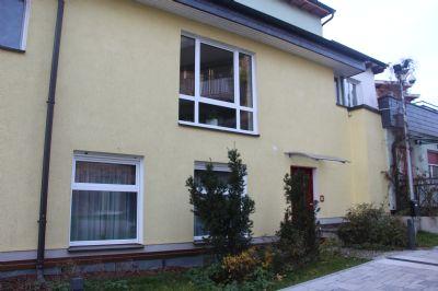 reihenhaus woltersdorf b erkner reihenh user mieten kaufen. Black Bedroom Furniture Sets. Home Design Ideas