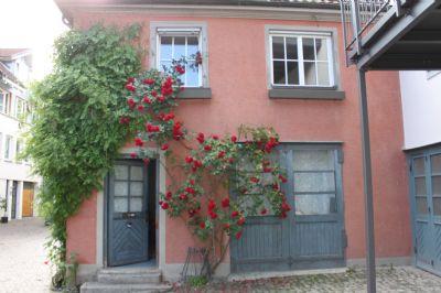Radolfzell Häuser, Radolfzell Haus mieten