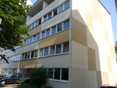 Wohnung Mieten In Kempen