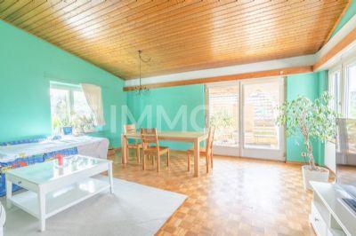 Schleitheim Häuser, Schleitheim Haus kaufen