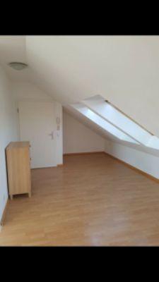 Monheim am Rhein Wohnungen, Monheim am Rhein Wohnung mieten