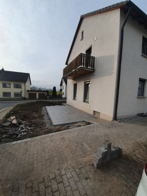 Weißenburg i. Bay. Wohnungen, Weißenburg i. Bay. Wohnung mieten