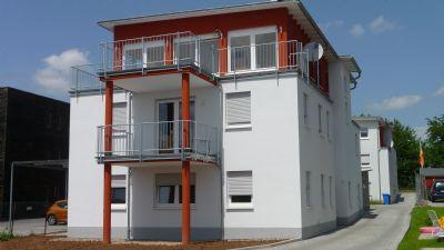 Haßfurt Wohnungen, Haßfurt Wohnung mieten