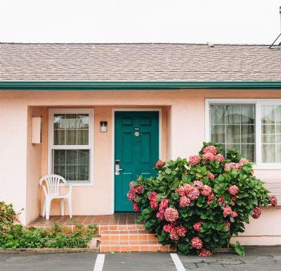 Schönecken Häuser, Schönecken Haus kaufen