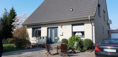Altenholz Häuser, Altenholz Haus mieten