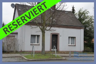 Oberhausen Grundstücke, Oberhausen Grundstück kaufen