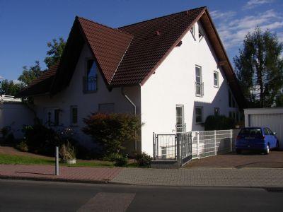 2 Zimmer Wohnung Mieten Frankfurt R Delheim 2 Zimmer Wohnungen Mieten