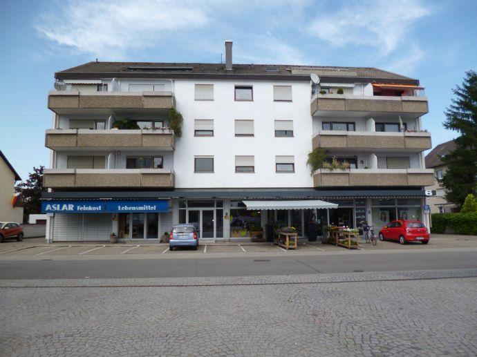 Wohnungen mieten Karlsruhe - Häuser, Immobilien kaufen ...