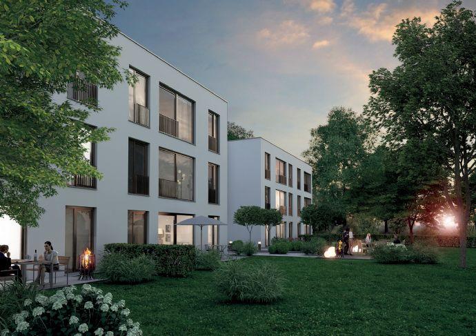 Herrliche 3-Zimmer Ferien-Wohnung mit Südbalkon