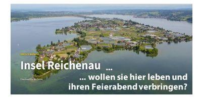 Reichenau Grundstücke, Reichenau Grundstück kaufen