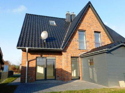 Ostseebad Boltenhagen Häuser, Ostseebad Boltenhagen Haus kaufen