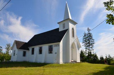 St. Mary's, Sherbrooke, Nova Scotia Häuser, St. Mary's, Sherbrooke, Nova Scotia Haus kaufen