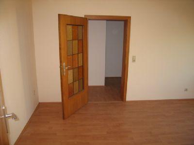 Eingang Esszimmer