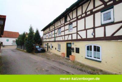 Dollnstein Häuser, Dollnstein Haus kaufen