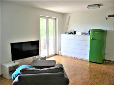 1 Zimmer Wohnung In Dachau Kaufen Immowelt