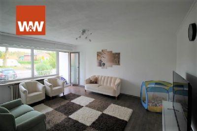 Negernbötel / Hamdorf Wohnungen, Negernbötel / Hamdorf Wohnung kaufen