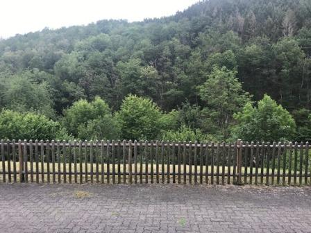 Realisieren Sie Ihren Traum vom Eigenheim im grünen und ruhigen Mühlendorf