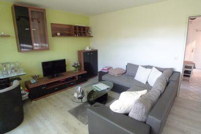 Sehr schöne Zwei-Zimmer-Wohnung in Duisburg- Kaldenhausen