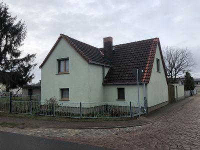 Gödnitz Häuser, Gödnitz Haus kaufen