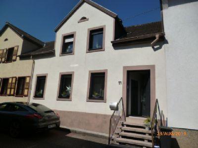 Merchweiler Häuser, Merchweiler Haus kaufen