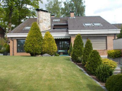 Stein Häuser, Stein Haus kaufen