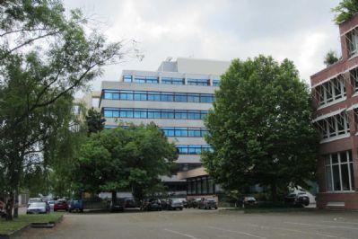 Sindelfingen Büros, Büroräume, Büroflächen