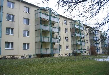 3 zimmerwohnung mit dusche und balkon etagenwohnung guben 2lwlf4y. Black Bedroom Furniture Sets. Home Design Ideas