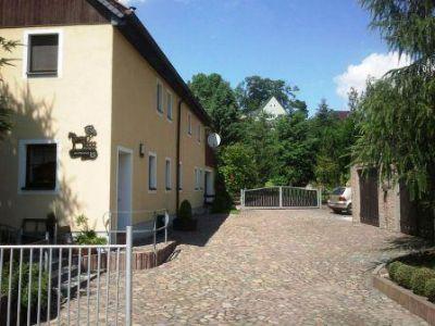 Mehrfamilienhaus_Oschatz_Ansicht_Hof